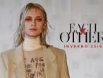 Paris-Fashion-Week-first-day-primeiro-dia-tudo-sobre-diário-blog-Lari-Duarte-1