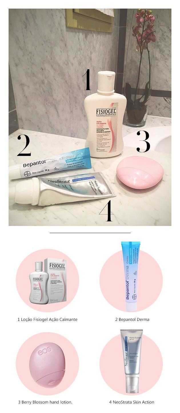 Dicas-de-produtos-para-hidratar-a-pele-cuidados-com-a-pele-no-inverno-tempo-seco-hidratar-Blog-Lari-duarte-tudo-sobre-beleza