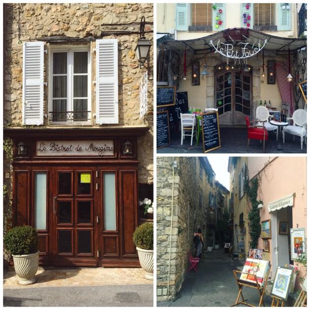 Dicas-de-viagem-sul-da-França-tudo-sobre-Mougins-St-Paul-de-Vence-informações-infos-onde-se-hospedar-Le-Mas-Candille-hotel-5-estrelas-dicas-blog-Lari-Duarte-6