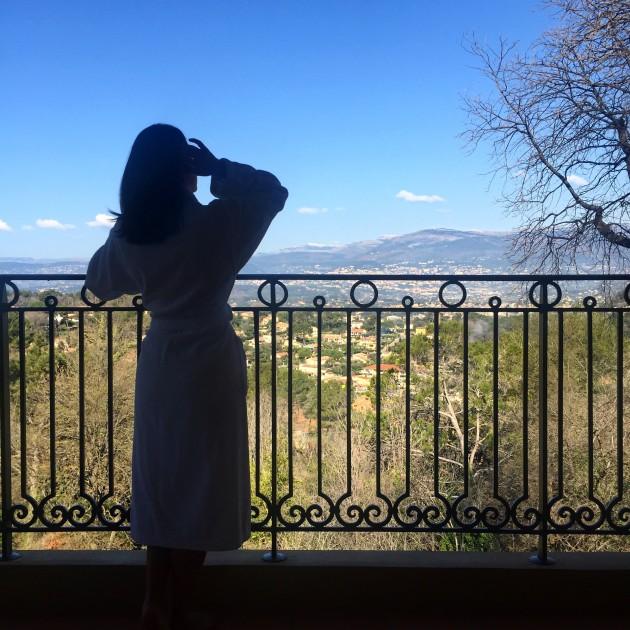 Dicas-de-viagem-sul-da-França-tudo-sobre-Mougins-St-Paul-de-Vence-informações-infos-onde-se-hospedar-Le-Mas-Candille-hotel-5-estrelas-dicas-blog-Lari-Duarte-2