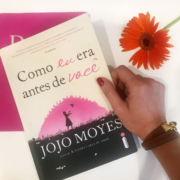 Como-eu-era-antes-de-você-preço-onde-compra-resenha-tudo-sobre-Jojo-Moyes-filme-best-seller-sucesso-dica-de-livro-leitura-blog-Lari-Duarte