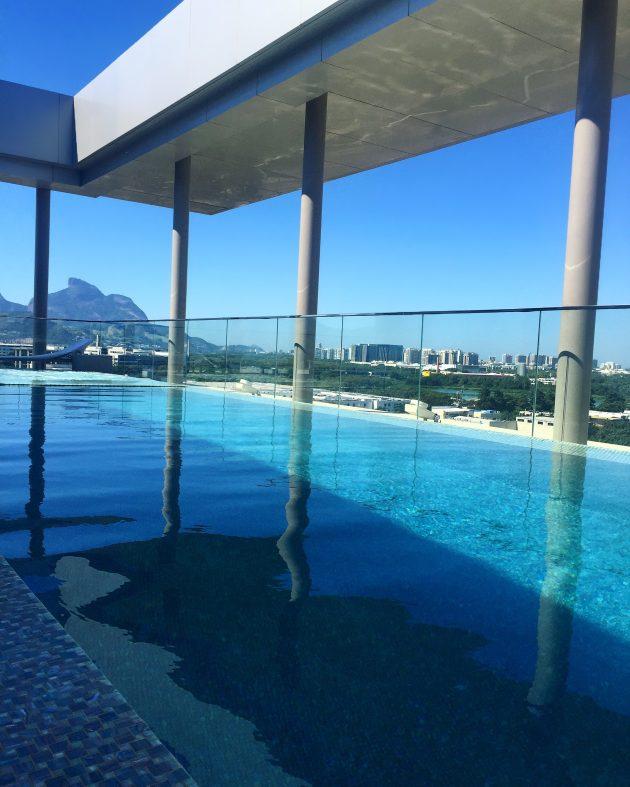 Onde-se-hospedar-no-Rio-dicas-de-hotel-carioca-olimpíadas-preço-bom-blog-Lari-Duarte-Hilton-Barra-Rio-tudo-sobre-infos