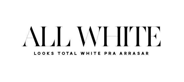 LD_ALL_WHITE_1