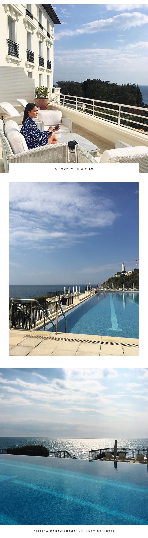 St-Jean-Du-Cap-Ferrat-Four-Seasons-Au-Grand-Hotel-onde-se-hospedar-riviera-Francesa-infos-informações-dicas-de-viagem