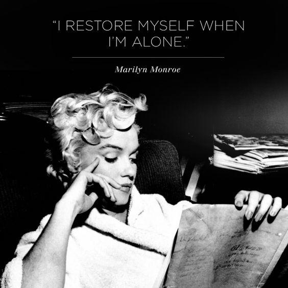 crônica-blog-Lari-Duarte-compartamento-auto-ajuda-amando-si-própria-auto-estima-como-levantar-dicas
