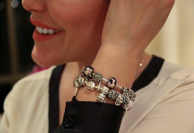 Amo-Berloque-onde-comprar-dica-pulseiras-bijouxs-online-internet-dia-dos-namorados-sugestão-presente-Blog-Lari-Duarte