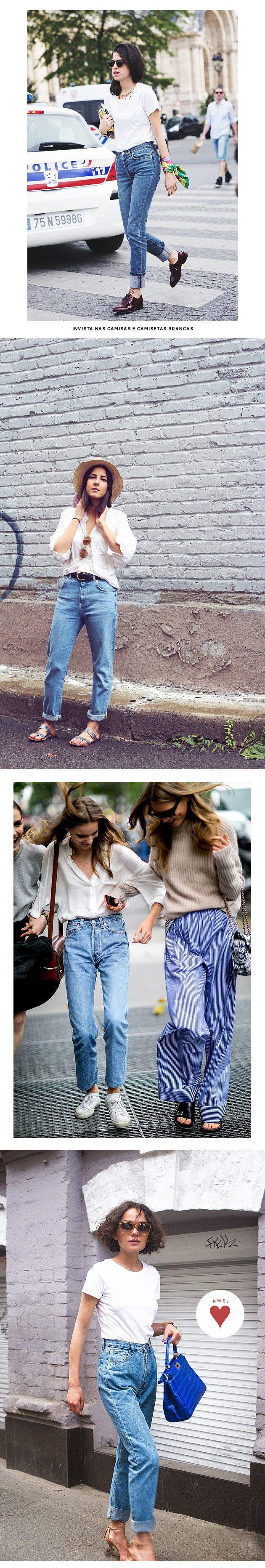 Mom-jeans-tendência-o-que-é-como-usar-anos-90-de-volta-dicas-blog-Lari-Duarte