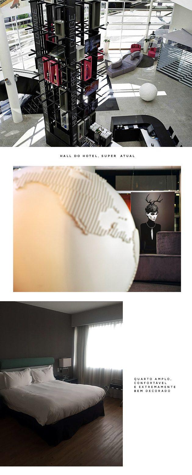 Dica-de-hotel-em-são-paulo-upscale-onde-se-hospedar-sp-Pullman-Vila-Olímpia-tudo-sobre-blog-Lari-Duarte