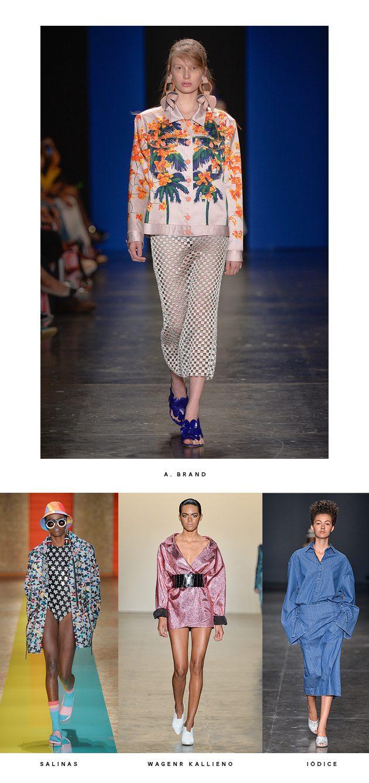 SPFW-tendencias-o-que-vamos-usar-no-verão-em-2017-trends-moda-dicas-Lari-Duarte-blog