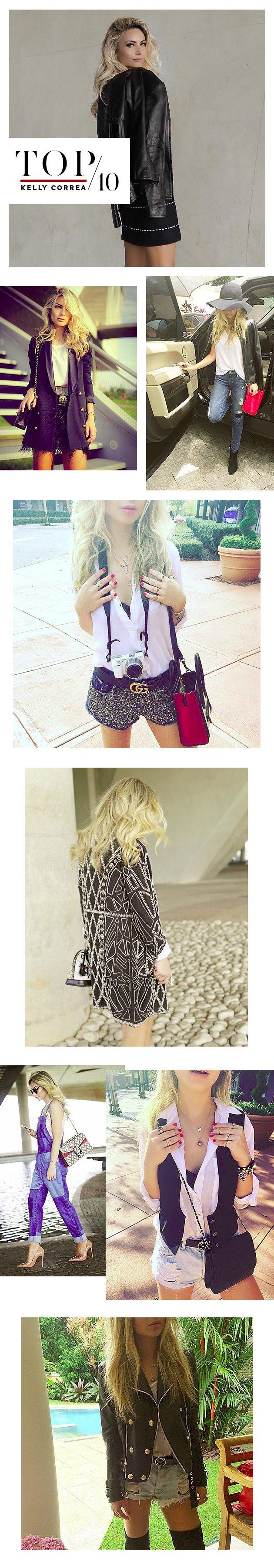tag-top-10-dicas-blog-Lari-convidada-Kelly-Winston-Correa-itgirl-carioca