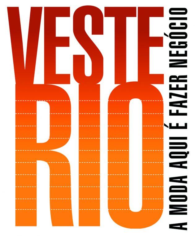 Veste-Rio-A-Moda-Aqui-é-Fazer-Negócio-blog-da-Lari-Duarte-tudo-sobre-Veste-Rio-informações-palestras-workshops-Rio