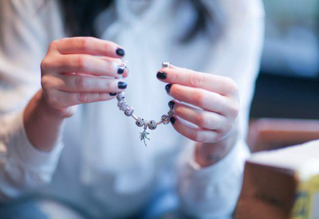 Amo-Berloque-Dicas-pulseiras-berloque-dia-dos-namorados-tudo-sobre-Lari-Duarte-blog-