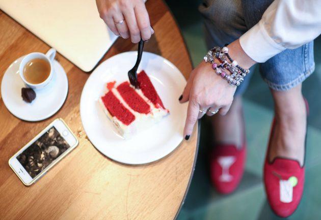 Amo-Berloque-Dicas-pulseiras-berloque-dia-dos-namorados-tudo-sobre-Lari-Duarte-blog-5
