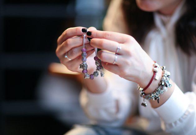 Amo-Berloque-Dicas-pulseiras-berloque-dia-dos-namorados-tudo-sobre-Lari-Duarte-blog-7