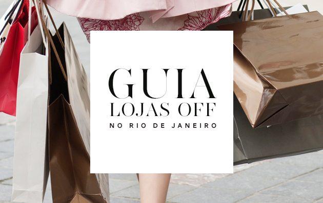 Endereço-de-lojas-off-no-Rio-de-Janeiro-onde-encontrar-descontos-liquidação-bons-preços-no-Rio-guia-de-lojas-off-tudo-sobre-informações-Blog-Lari-Duarte