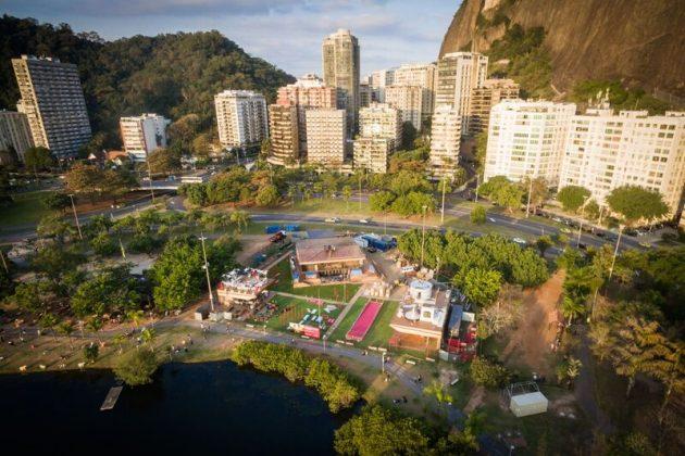 Tudo-sobre-Baixo-Suíça-olimpíadas-no-Rio-onde-assistir-ir-frequentar-Lagoa-tudo-sobre-blog-site-Lari-Duarte-infors-informações