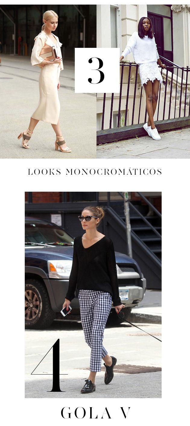 Dicas-truques-para-parecer-mais-magra-em-forma-roupas-sem-emagrecer-saiba-como-blog-Lari-Duarte