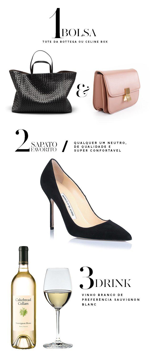 tag-top-10-dicas-blog-Lari-convidada-Kelly-Winston-Correa-itgirl-carioca-Juliana-Burlamaqui-consultora-de-imagem-fashion-mall-personal-shopper-carioca