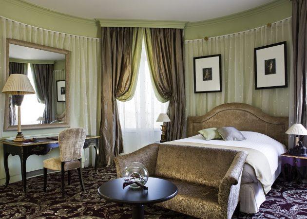 Onde-se-hospedar-Château Grand Barrail-hotel-Saint-Émilion-Tudo-sobre-Saint-Émilion-informações-infos-roteiro-de-viagem-dicas-guia-de-viagem-cidade-histórica-Bordeaux