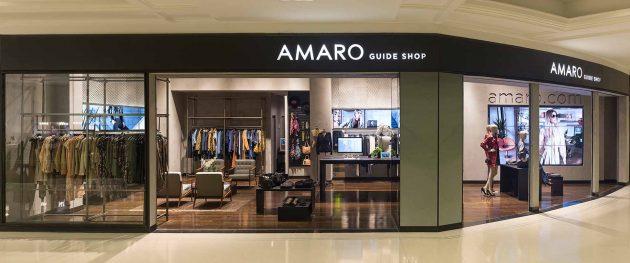 Amaro-Guide-Shop-no-Rio-tudo-sobre-Lari-Duarte-blog