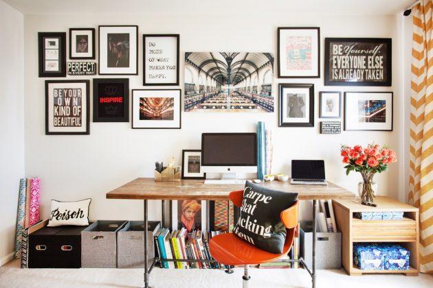 Blog-Lari-Duarte-Home-Office-Inspiration-decoração