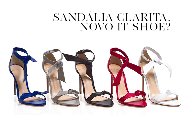 Sandália-Clarita-Alexandre-Birman-onde-comprar-informações-Lari-Duarte-blog-dica-de-compras-it-shoe-tendencia-look-streetstyle-tudo-sobre