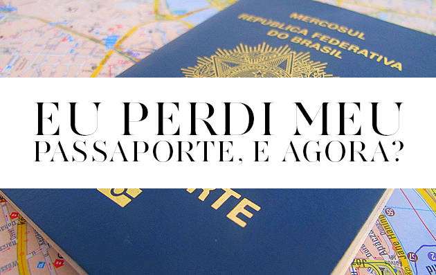 O-que-fazer-quando-perder-ou-roubarem-o-passporte-no-exterior-todas-as-informações-roubo-furto-de-passaporte-dicas-embaixada-Brasil-consulado-Brasil-como-solucionar-resolver-segunda-via-passaporte-tudo-sobre-lari-Duarte-blog
