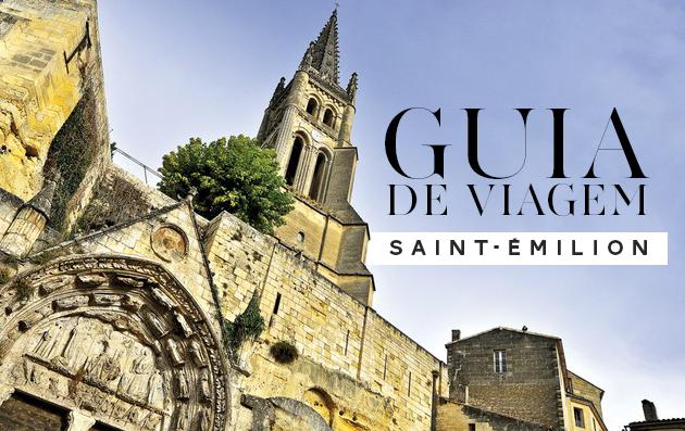 Tudo-sobre-Saint-Émilion-informações-infos-roteiro-de-viagem-dicas-guia-de-viagem-cidade-histórica-Bordeaux