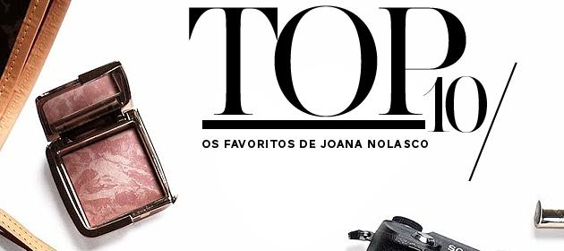 Entrevista-Joana-Nolasco-Via-Flores-buyer-carioca-chic-elegante-inspiração-tudo-sobre-bate-bola-bate-papo-tag-top-10-blog-Lari-Duarte-dicas-truques-