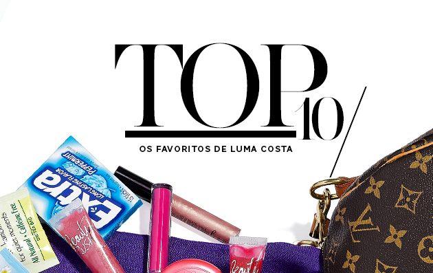 Top-10-indispensáveis-Luma-Costa-Atriz-tudo-sobre-dicas-Blog-Lari-Duarte-entrevista