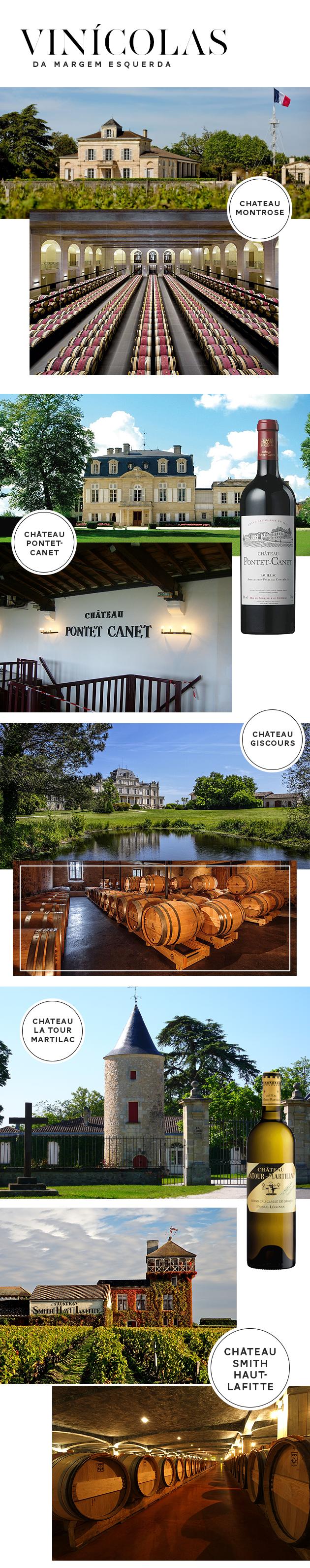 Vinícolas-em-Bordeaux-para-visitar-visitação-tudo-sobre-informações-dicas-onde-ir-wine-tasting-infos-informações-tudo-sobre-WINE-wine-taste-tasting-degustação-winelovers-