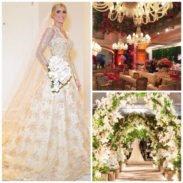 Casamento-Dandynha-Barbosa-blogueira-tudo-sobre-fotos-noiva-carioca-Glorinha-Pires-Rebello-vestido-blog-Lari-Duarte