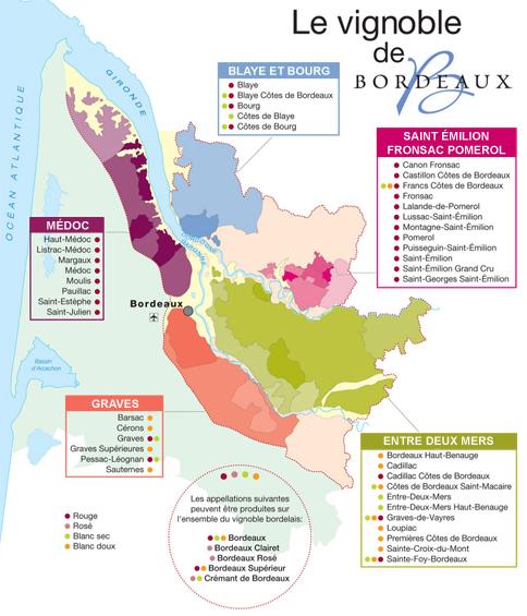 Mapa-de-Bordeaux-Tudo-sobre-região-de-vinhos-margem-direita-margem-esquerda-Blog-Lari-Duarte