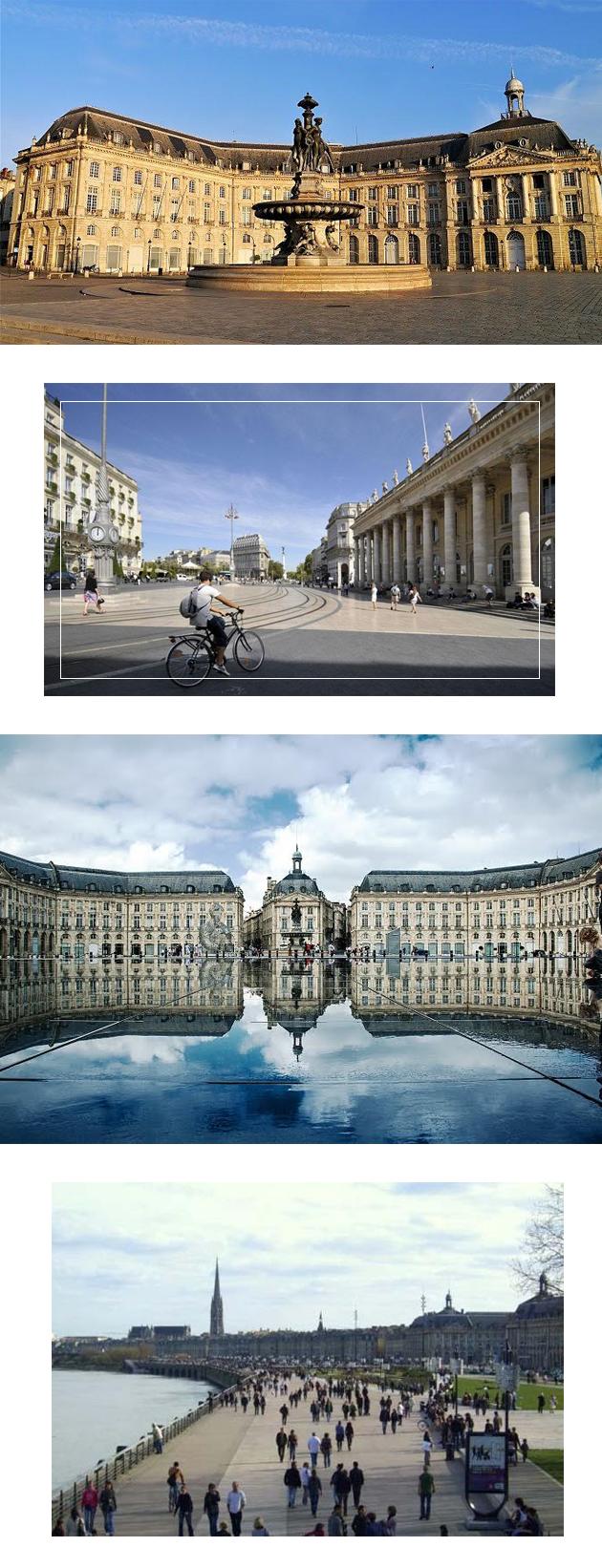 Tudo-sobre-a-cidade-Bordeaux-informações-guia-de-viagem-dicas-roteiros-capital-vinho-Bordeaux-onde-ficar-o-que-fazer-Cité-Du-Vin-Museu-do-vinho-blog-da-Lari-Duarte