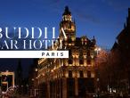 Onde-se-hospedar-em-Paris-Dicas-de-Hótel-bem-localizado-5-estrelas-luxo-moderno-parisience-coração-da-cidade-Buddha-Bar-Hotel-Blog-Lari-Duarte-em-Paris