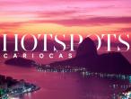 Hotspot-cariocas-o-que-está-bombando-no-Rio-no-verão-dicas-cariocas-
