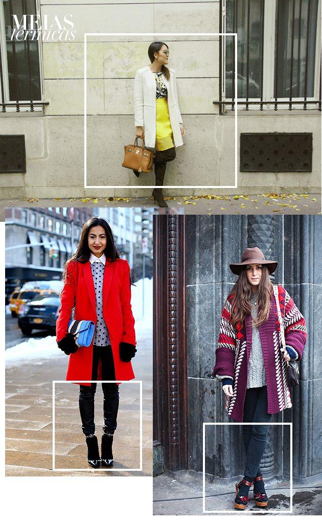 Como-se-vestir-no-inverno-em-temperaturas-negativas-super-frio-?-dicas-saiba-como