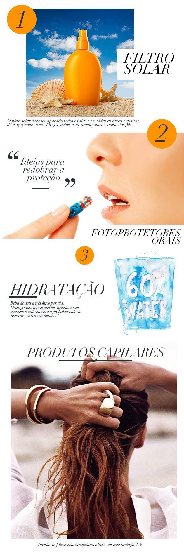 Cuidados-com-a-pele-no-verão-o-que-fazer-e-o-que-não-fazer-tudo-sobre-Blog-da-Lari-Vanessa-Metz-Dermatologia-dermato