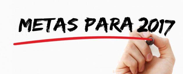 metas-para-2017-Lari-Duarte-tudo-sobre