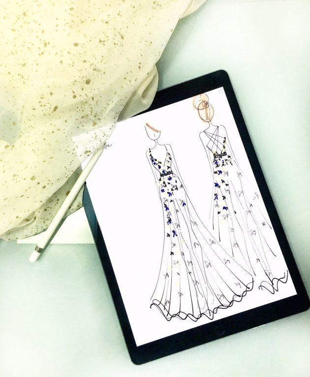 Baile-da-Vogue-2017-look-Lari-Duarte-Atelier-Carol-Hungria-mais-bem-vestidas-looks-Vogue-tudo-sobre