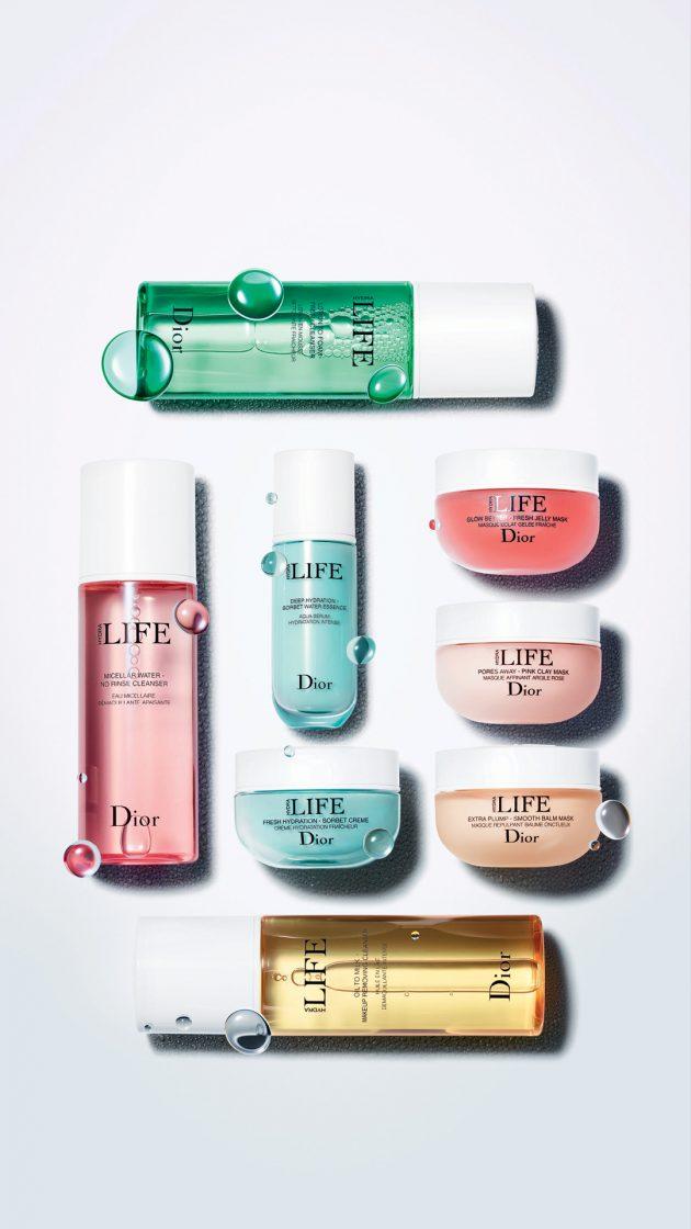 Dica-de-beleza-Novo-Dior-Hydra-Life-beaité-beauty