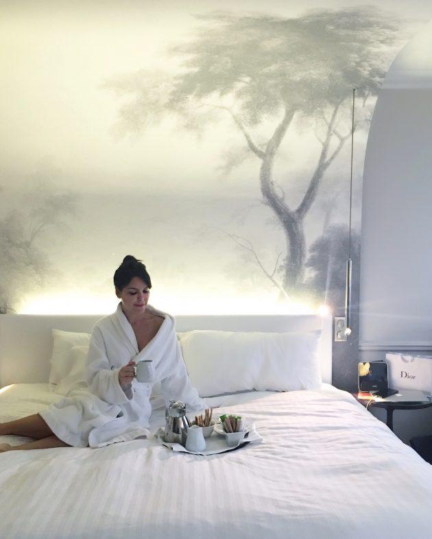 Hotel-Renaissance-Le-Parc-Trocadero-Paris-dica-de-hotel-onde-se-hospedar-em-paris-hotel-5-estrelas