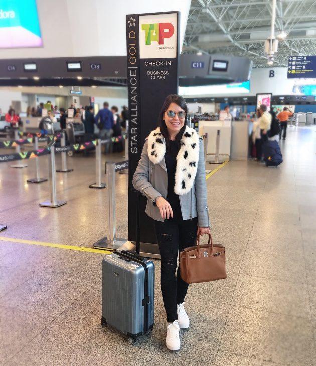 Produto-TAP-Portugal-Stopover-Cia-aérea-viagem-europa-blog-da-Lari-Duarte-aerolook-look-para-viajar