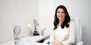 Descoberta de saúde e beleza: clínica Dra. Andréia Frota
