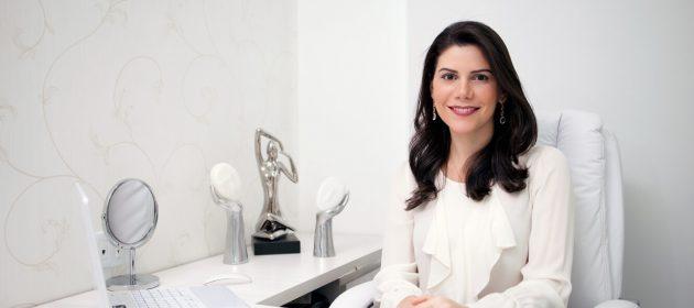 Clínica-multidisciplinar-Dra-Andréia-Frota-médica-Le-Monde-Barra-dica-Lari-Duarte-blog