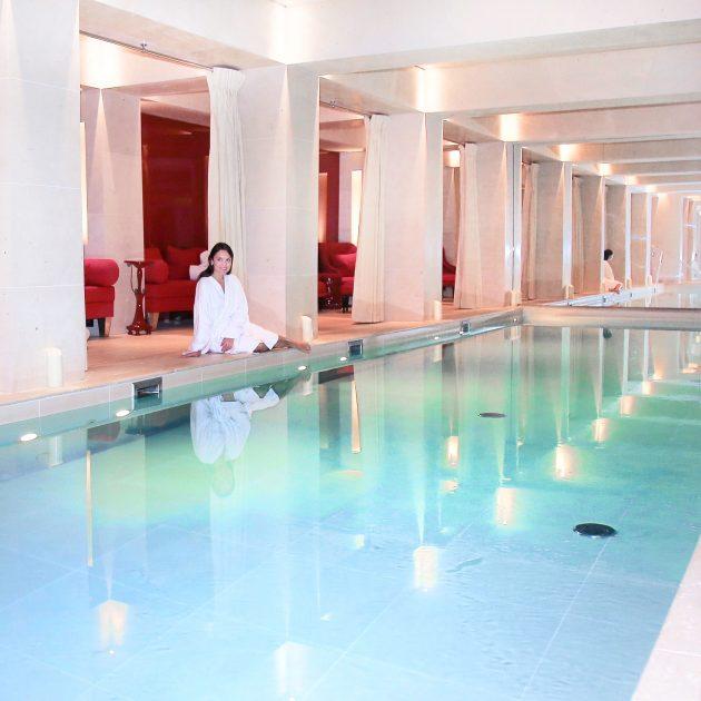 Spa-Hotel-La-Réserve-Paris-tudo-sobre-dicas-de-paris-onde-ficar-blog-Lari-Duarte