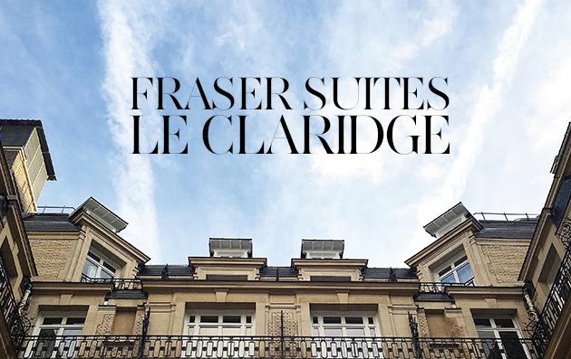 Hotel-Fraser-Suite-Claridge-Champs-Elysees-Dica-Onde-ficar-em-Paris-Tudo-Sobre-Dicas-de-hotéis-cidadei-luz