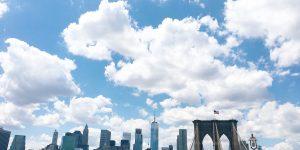 Dicas de New York no verão