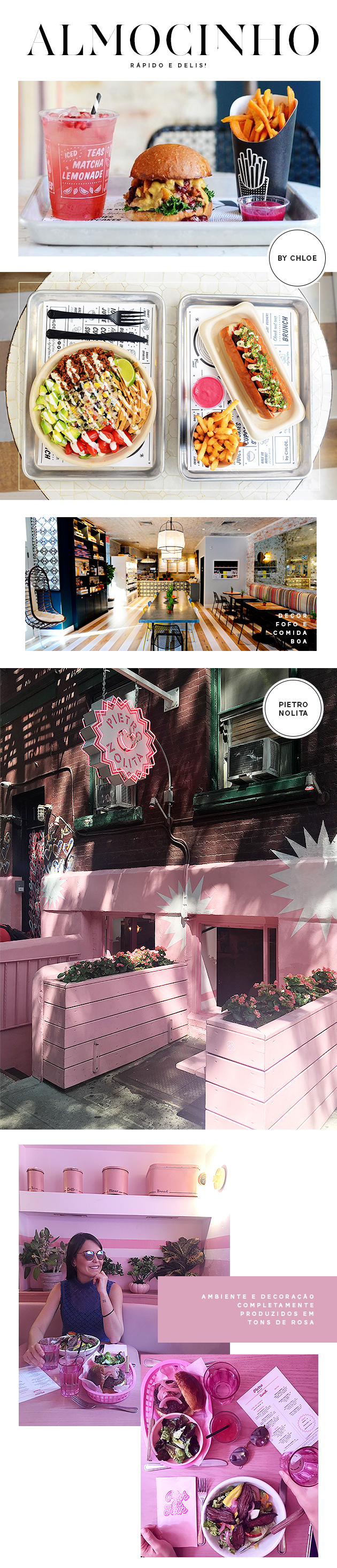 Dicas-NY-o-que-fazer-em-nova-york-no-verão-tudo-sobre-best-places-to-go-blog-da-Lari-Duarte