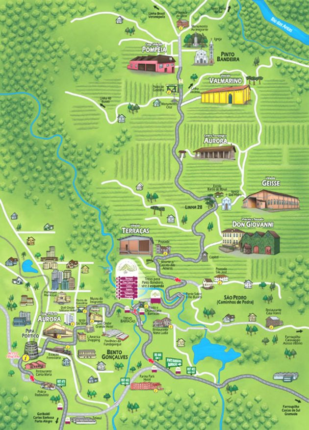 Dicas-de-viagem-Vale-dos-Vinhedos-Tudo-sobre-informações-infos-Bento-Gonçalves-Sul-Onde-ficar-O-que-fazer-roteiro-de-viagem-blog-Lari-Duarte